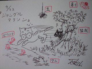 junglemarathon.jpg