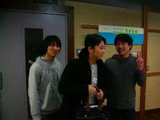 SND110403.JPG