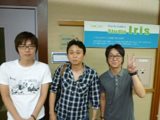SND110703.JPG