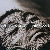 facelessman.jpg