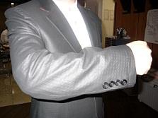 Suit_1.jpg