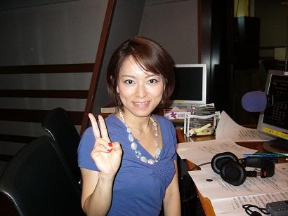 Tonakisan1.jpg