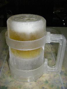 beerMag.JPG