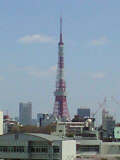 tokyotowerr.jpg