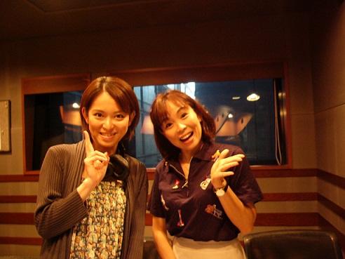 tonaki_amemiya.jpg
