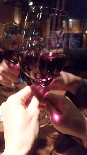 wine%2B%2B.jpg