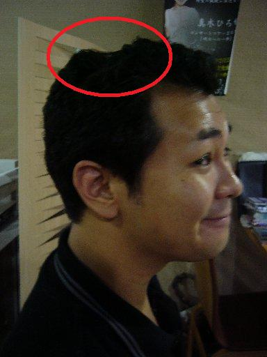 www2.jfn.co.jp