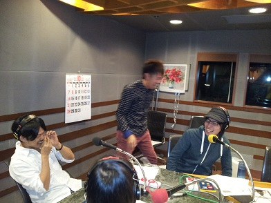20121025_hana.jpg