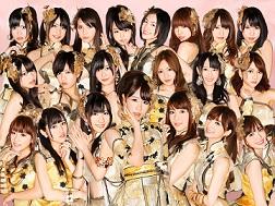 AKB48_FG1.jpg