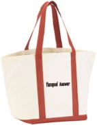 121107flumpool_Answer_totebag.jpeg
