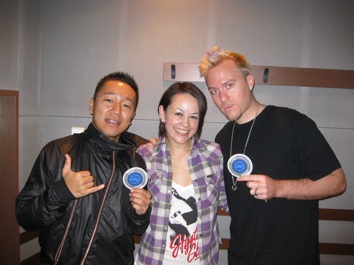 20111019guest.jpg