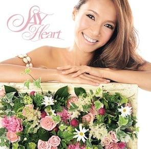 Heart%E9%80%9A%E5%B8%B8%E7%9B%A4.jpg