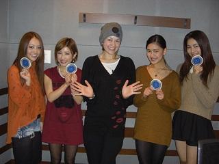 e-girls22.jpg