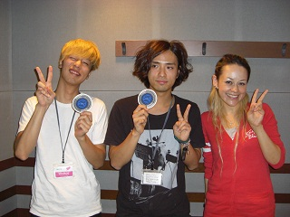 radio22.jpg