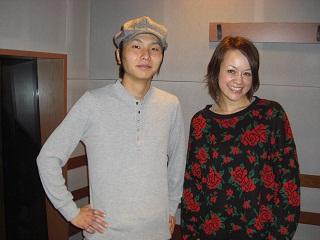 suzumoku22.jpg