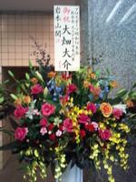 2012-01-28%2012_56_56.jpg