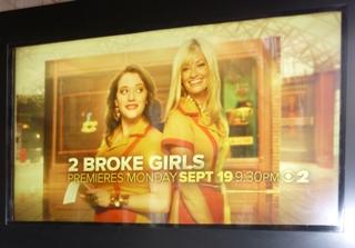 2Brokgirls.jpg
