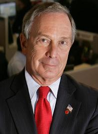 437px-Michael_R_Bloomberg.jpg