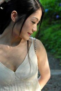 Aya_Nishina.jpg