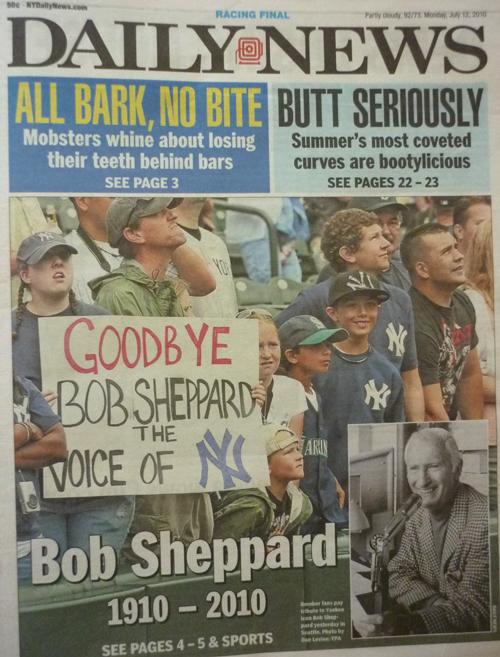 Bob_Shepherd_1.jpg