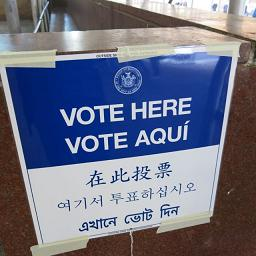 Election_2.jpg