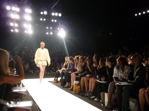 Fashionweek5.jpg