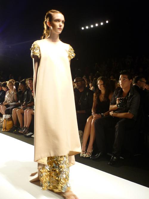 Fashionweek9.jpg