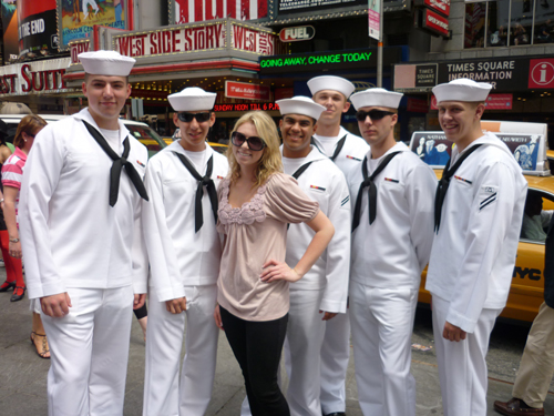 Fleetweek_timesquare1.jpg