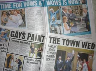 Gaywedding2011.jpg