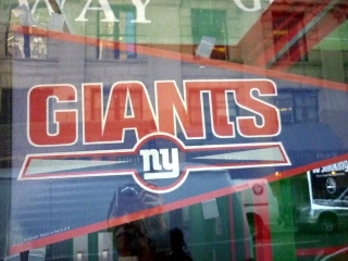 Giants_3.jpg