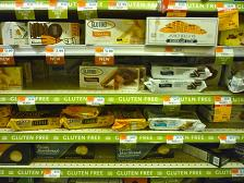 Gluten%20free2.jpg