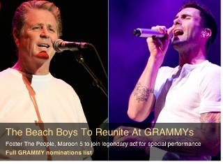 Grammy_Beachboys.jpg