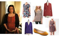 HBO-Girls-Hannah-clothes.jpg