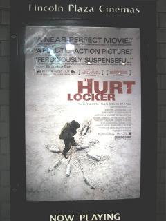 Hurtlocker.JPG
