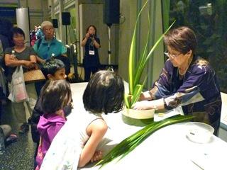Ikebana_kids.jpg