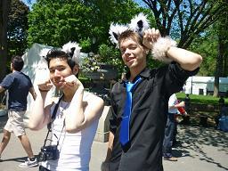Japanday2012_5.jpg