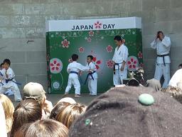 Japanday2012_7.jpg