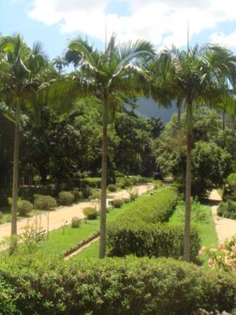 Jardim%20Botanico-2.jpg