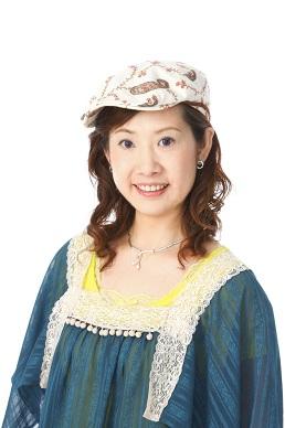 Kakehi%20Maho_1.jpg