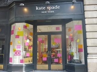 Kate%20Spade.jpg