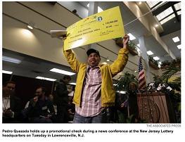 Lotterywinner.jpg