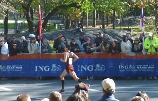 Marathon2010_2.jpg