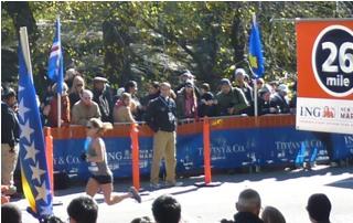 Marathon2010_3.jpg