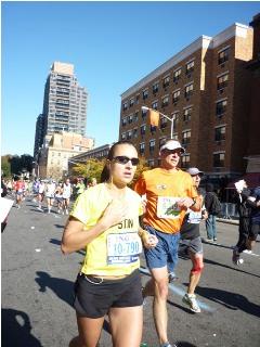 Marathon2010_Harlem1.jpg