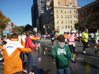 Marathon2010_Harlem3.jpg