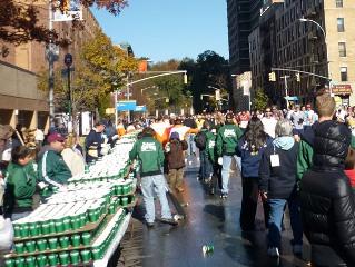Marathon2010_Harlem4.jpg