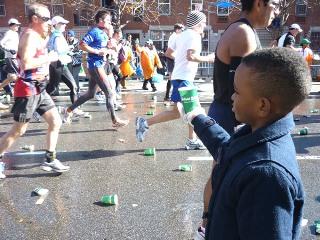 Marathon2010_Harlem5.jpg