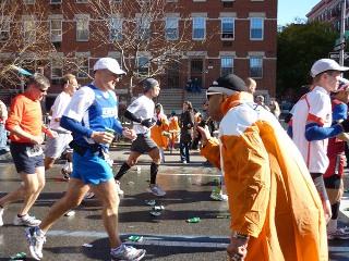 Marathon2010_Harlem6.jpg