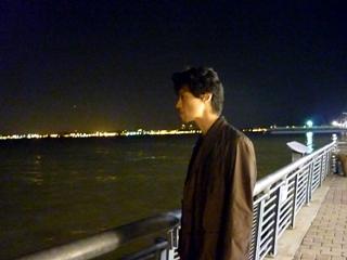 Masayuki_Sono.jpg