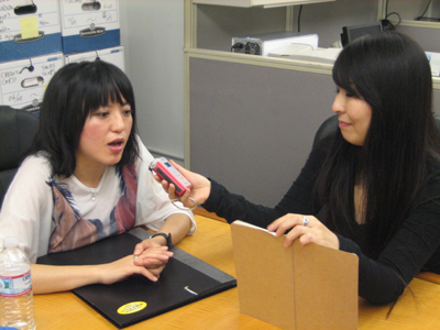 Misako_2.jpg